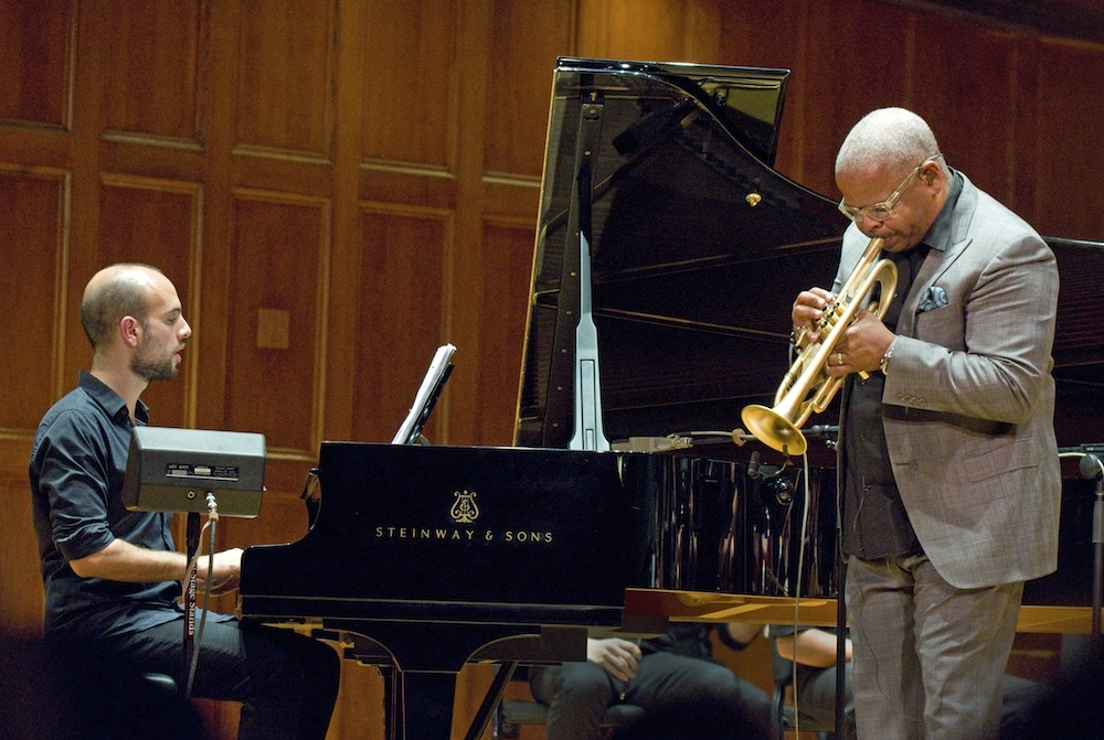Terence Blanchard Tale of God's Will 056