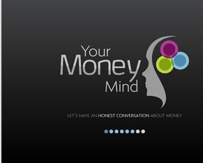 Read more about the article United Capital Announces Launch of Money Mind Analyzer