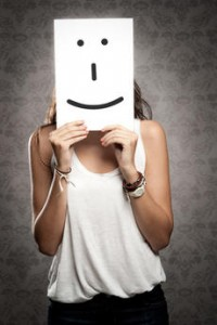 Read more about the article Happiness Is an Inside Job