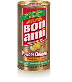 Bon Ami