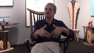 Khaled Al Awar