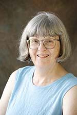 Jo Ellen Lee, PhD