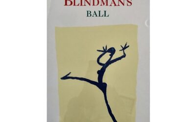 Opportunity Drawing Blindman's Ball