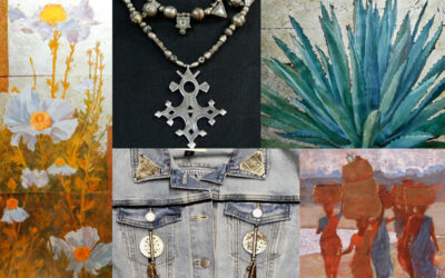 The Holiday Gift Shop: Nov. 20 – Extended through Dec. 13!