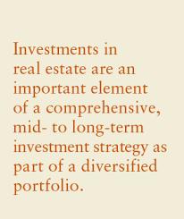 InvestmentQuote1