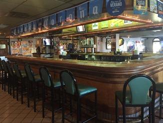 Angies-Lounge-Bar