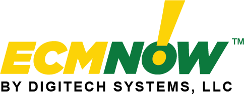 ECMNOW Logo