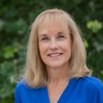 President and Head of Administration of Stars Information Solutions, Debbie Granato