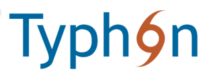 Typhon Capital Management