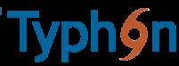 Typhon Capital Management