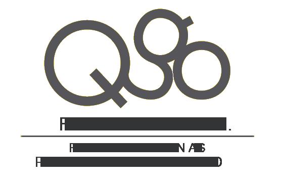 Qgo Finance limited