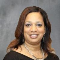 Stephanie Keith