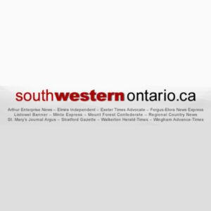 southwesternontario_ca_Logo