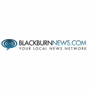 blackBurnNews