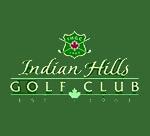 Indian-Hills-Golf-Club-Logo
