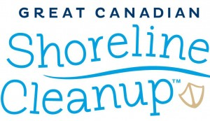 Great_Canadian_shoreline_Cleanup1