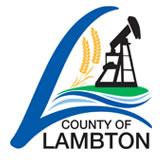lambtonCounty_logo