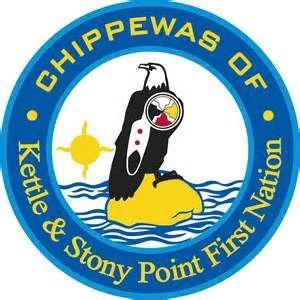 Logo courtesy of Bayshore Broadcasting