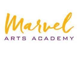 marvelArts