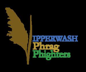 logo_lrg_transparency