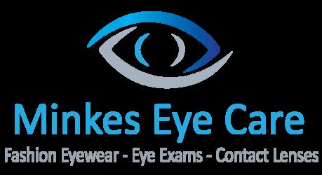 Minkes Eye Care
