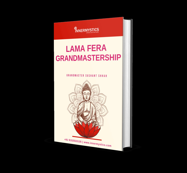 Best Lama Fera Course