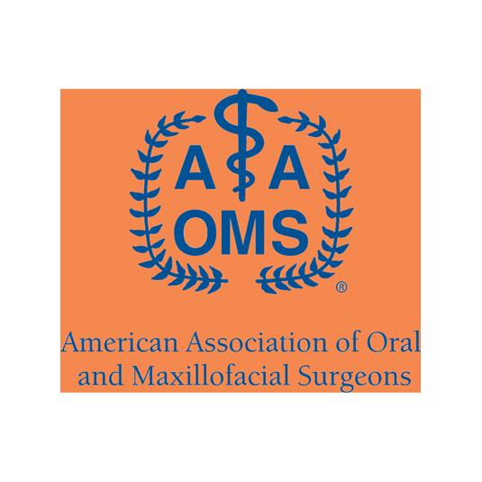 Guyette Facial & Oral Surgery | Scottsdale and Avondale, AZ