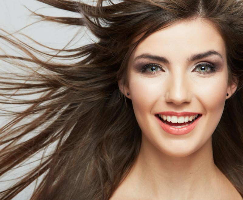 Locations, Guyette Facial & Oral Surgery