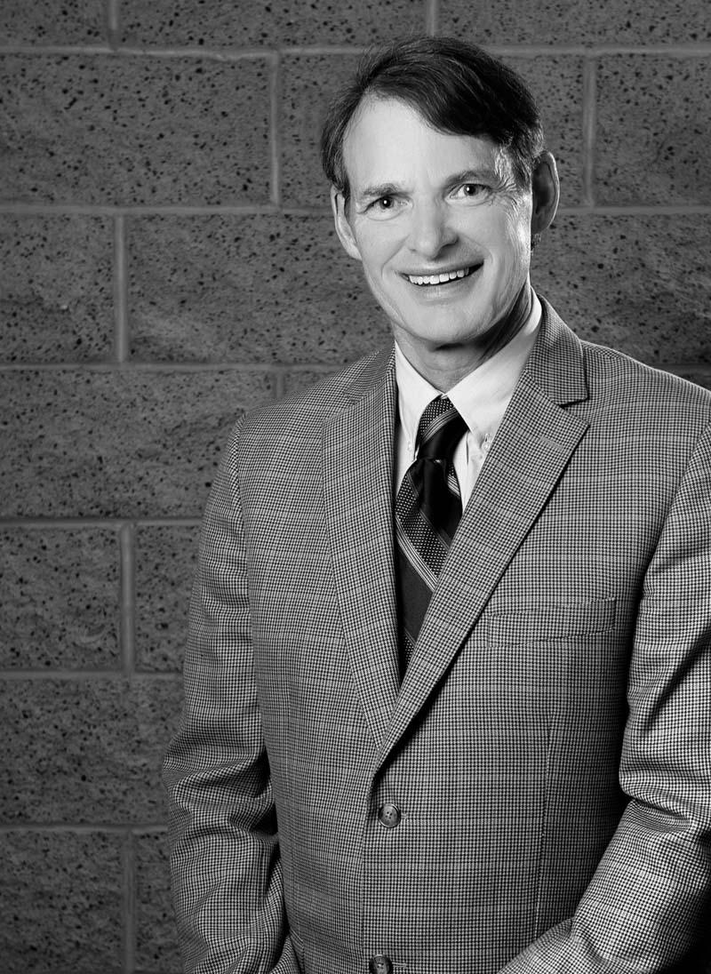 Dr. Mark Beehner | Guyette Facial & Oral Surgery, Scottsdale, AZ