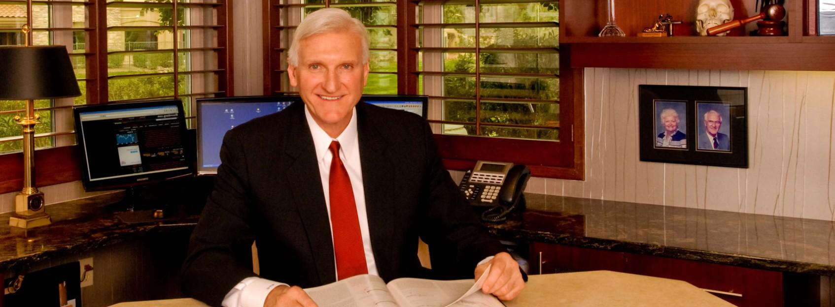 Dr-Robert-Guyette-Scottsdale-AZ