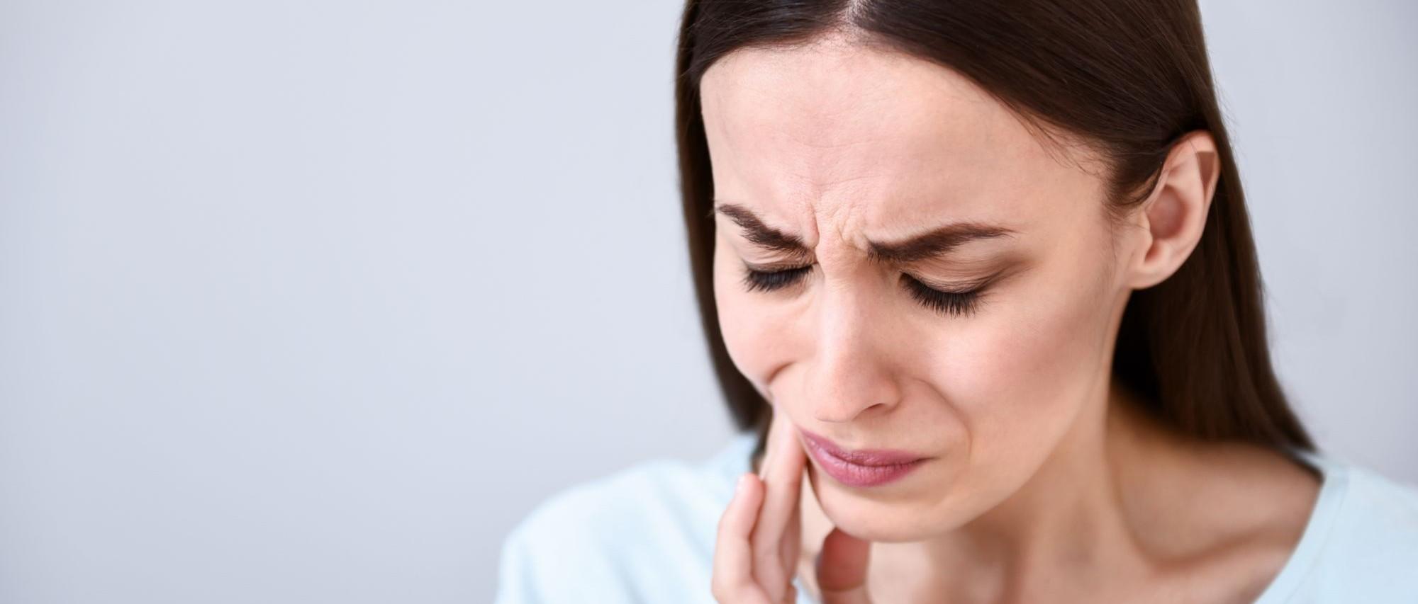 tmj-dentist-oral-surgeon
