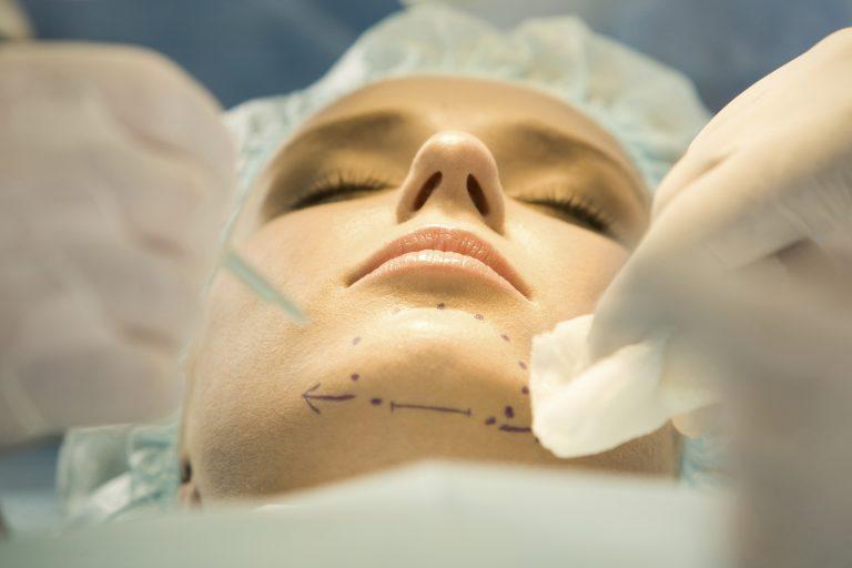 Elective-Facial-Surgery-Patient