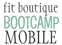 fit boutique bootcamp mobile