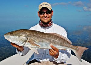 backcountry-redfish-in-the-keys-and-everglades3