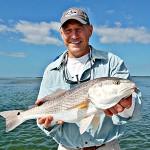 Florida Keys Fly Fishing Guide