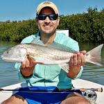 Islamorada Backcountry Fishing Guide