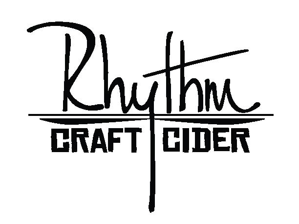 Rhythm Craft Cider
