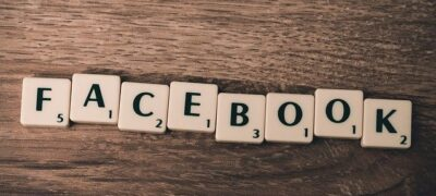 Growing Your Facebook Audience