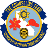 Counseling Team
