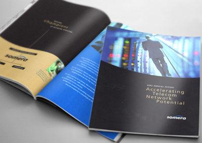Somera Annual Report