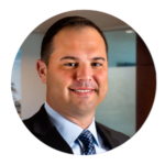 Velocity Retail Group Welcomes New Associate Kevin Trujillo 1