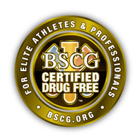 BSCG-certififieddrugfreee