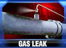 Texas Premier Plumbing offers 24/7 Gas Leak tests