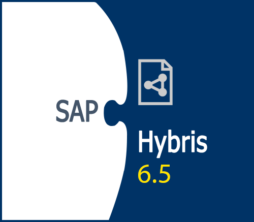 Important features in SAP Hybris 6.5 version