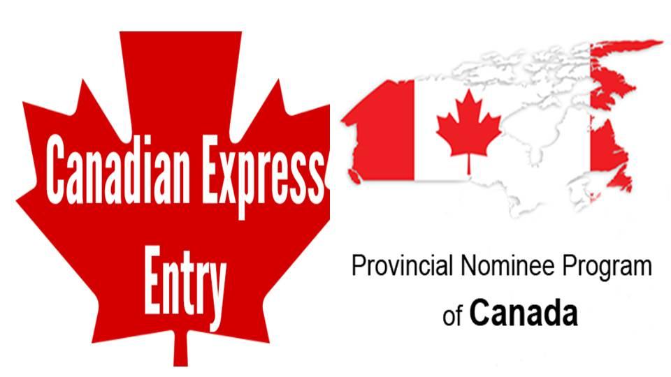 Express Entry-linked streams in Nova Scotia, New Brunswick open