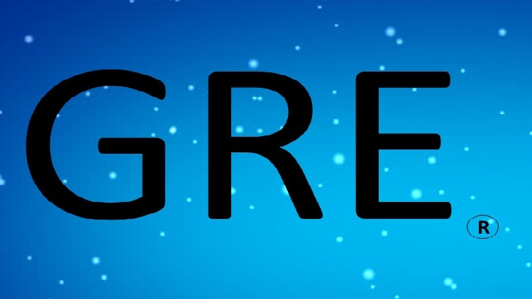 GRE Word List-9 For Preparation