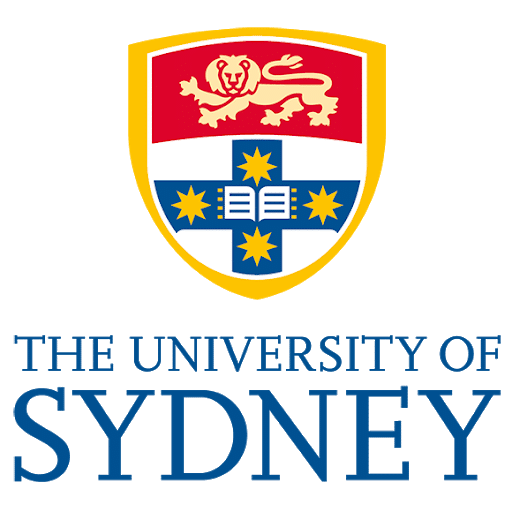 Study Abroad Consultancy in Hyderabad for The University of Sydney