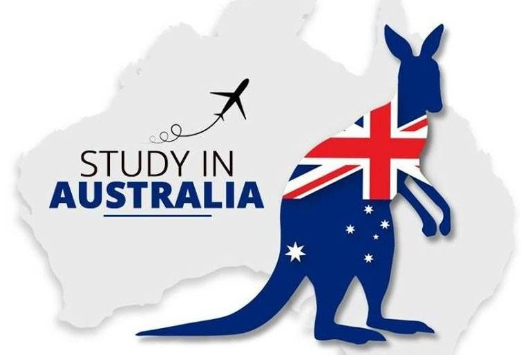 Masters in Australia