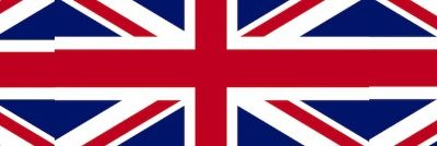 UK to Extend 2-year Post-Study Visa