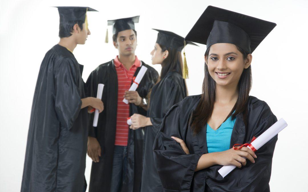 Scholarships Upto 100% by Australian Universities !